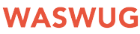WSIPC Presents WASWUG - The Skyward User Group Conference